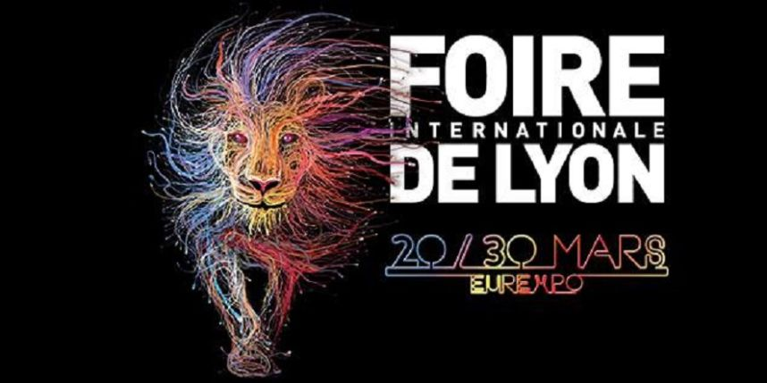 Foire-de-Lyon-2015.jpg