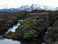 Þingvellir-National-Park.jpg